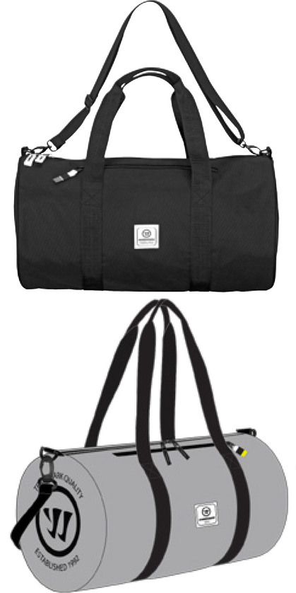 q10-day-duffle-bag