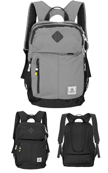 q10-day-backpack